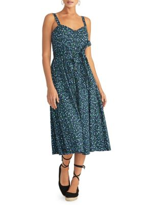 baeae37806 Women - Women s Clothing - Dresses - thebay.com