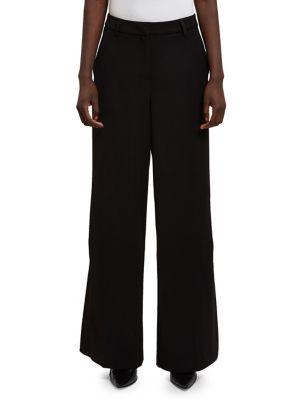 58bc2bb19f91a Women - Women's Clothing - Pants & Leggings - thebay.com