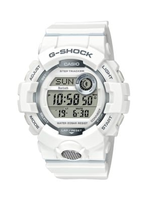 QUICK VIEW. Casio. Step Trackers G-Shock ...