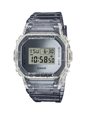 a30941513 Casio | Women - thebay.com
