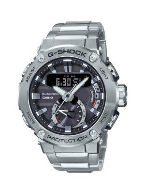 4d88cf71 Women - Jewellery & Watches - Watches - Men's Watches - thebay.com