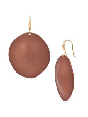 69eef9413 Women - Jewellery & Watches - Fashion Jewellery - Earrings - thebay.com