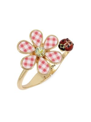 c7ceafe5c Product image. QUICK VIEW. Betsey Johnson