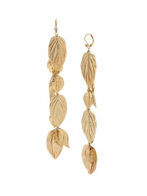 918ab96d7 Women - Jewellery & Watches - Fashion Jewellery - Earrings - thebay.com