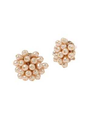 cfac3dca13a6c0 Women - Jewellery & Watches - Fashion Jewellery - thebay.com