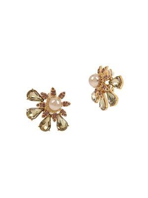 060f2ed0338db Women - Jewellery & Watches - Jewellery - Earrings - thebay.com