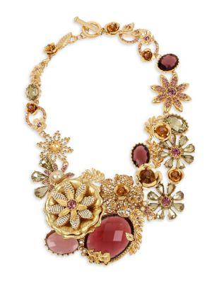 61622ee0cadd5 Miriam Haskell | Women - Jewellery & Watches - Jewellery - thebay.com