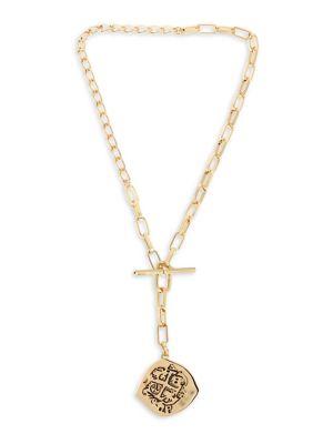 bfdf225958b2 Women - Jewellery & Watches - Jewellery - thebay.com