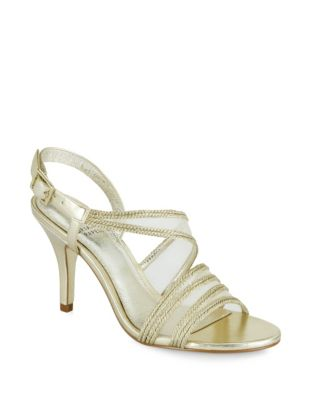 Grandes Femme Chaussures Chaussures Occasions Occasions Femme Grandes Femme SZvYq