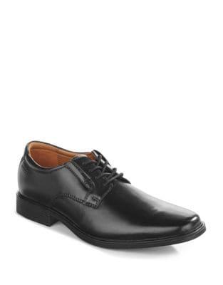 641417e585a Men - Men s Shoes - Dress Shoes - thebay.com