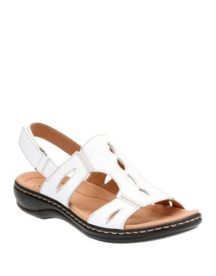 96fe2e2c45114 Women - Women s Shoes - Sandals - thebay.com