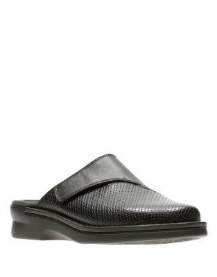 509e364f6 Women - Women s Shoes - Mules - thebay.com