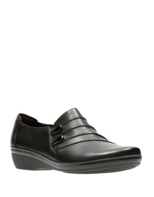 67ed78099067 Women - Women s Shoes - Loafers   Oxfords - thebay.com