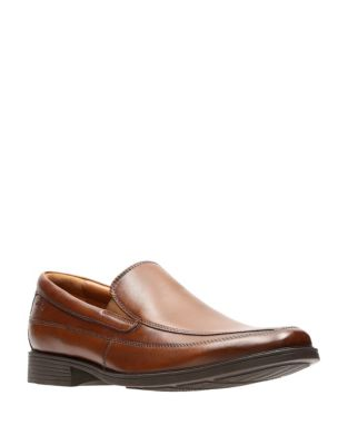 491cc686905e Men - Men s Shoes - Dress Shoes - thebay.com