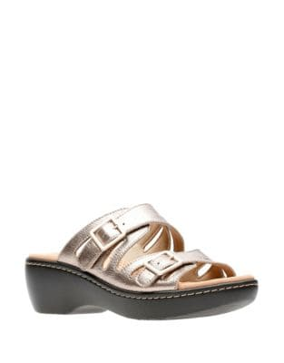 Collection By By Chaussures Collection ClarksFemme ClarksFemme Sandales Chaussures shCtodQBrx
