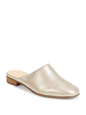 d40ba2c0a85 Women - Women s Shoes - Mules - thebay.com
