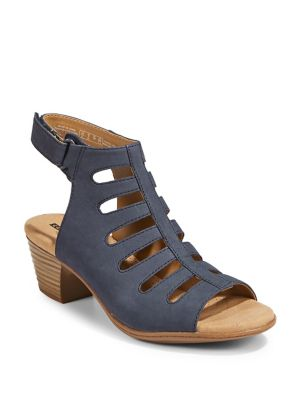 2b9dd98583cb Women - Women s Shoes - Sandals - thebay.com