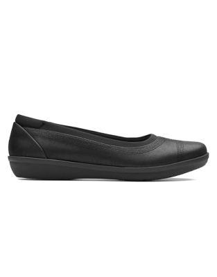 cc4f46c43 Women - Women s Shoes - Flats - thebay.com