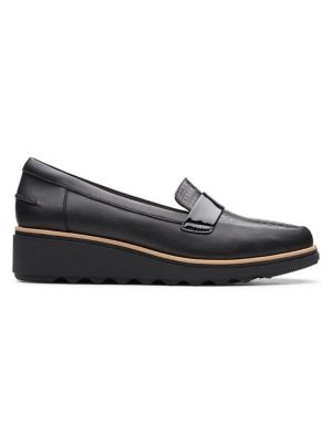 1c07feeb631 Women - Women's Shoes - Loafers & Oxfords - thebay.com
