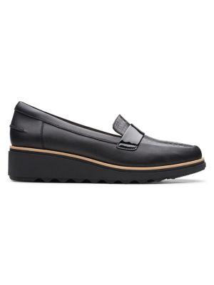9e2fe7c007a Women - Women's Shoes - Loafers & Oxfords - thebay.com