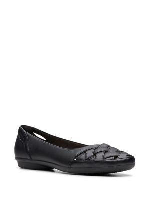 606aa1dd1c0 Women - Women's Shoes - Flats - thebay.com