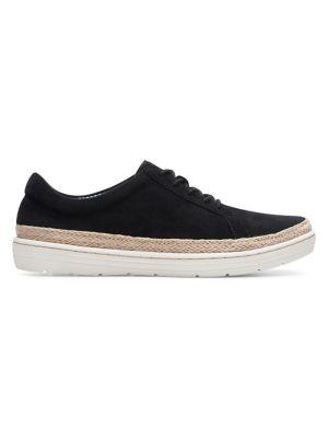 2249c430a2 Women - Women's Shoes - Sneakers - thebay.com