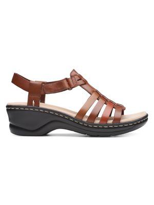 53aeff7863 Women - Women's Shoes - Comfort Shoes - thebay.com
