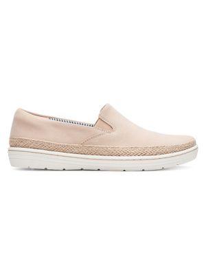 fdb7ff304d82 Women - Women s Shoes - Sneakers - thebay.com