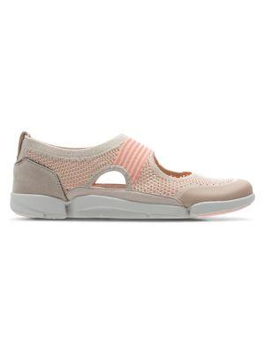 59a8c269d QUICK VIEW. Clarks. Women s Trigenic Tri Tone Sport Sandals