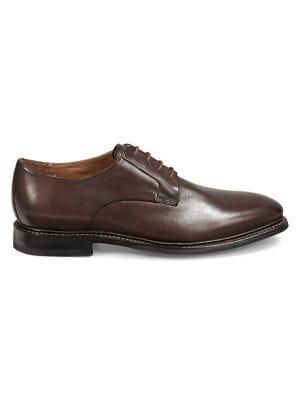 73a5e1f032 Bostonian - Bridgeport Low Dress Shoes - thebay.com