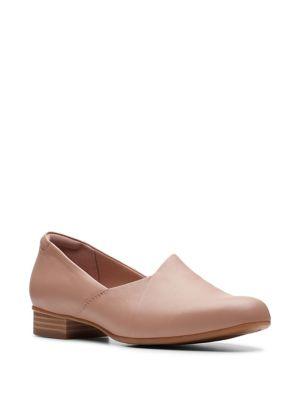 28b2a1a9cda Women - Women s Shoes - Loafers   Oxfords - thebay.com