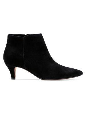 cf7f9e7619e Women - Women's Shoes - Boots - thebay.com