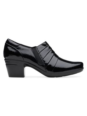 790f5043c9f32 Clarks | Women - thebay.com