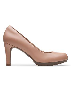 996586c5e04 Women - Women's Shoes - Heels & Pumps - thebay.com