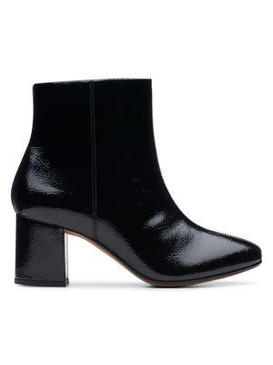 f469f88aa2 Women - Women's Shoes - Boots - thebay.com