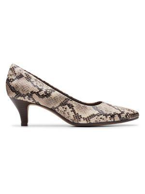 277fbbc34 Women - Women's Shoes - thebay.com