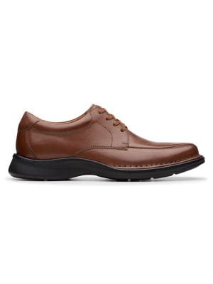 ef290b18 Men - Men's Shoes - Dress Shoes - thebay.com