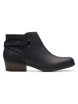 e77ec003d9c92 Women - Women's Shoes - Boots - thebay.com