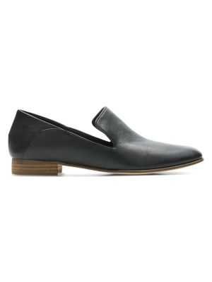accfda158 Women - Women's Shoes - Loafers & Oxfords - thebay.com