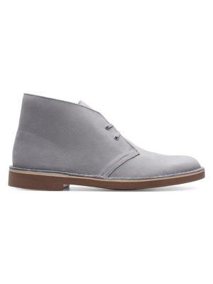 Men Men's Shoes Boots
