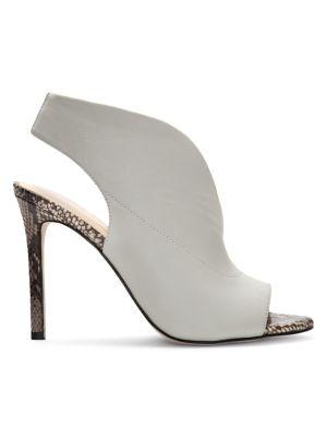 d5df81da0c3e Jessica Simpson | Femme - Chaussures femme - labaie.com