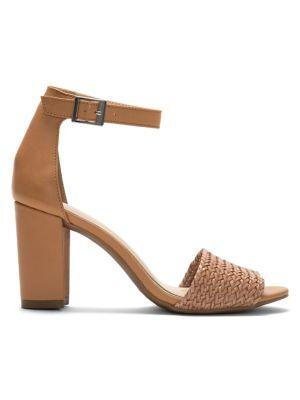 7492ab89d7 Jessica Simpson | Women - Women's Shoes - thebay.com