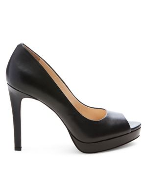 98aa1203ff37 Women - Women's Shoes - Heels & Pumps - thebay.com