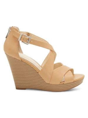 fade22484d QUICK VIEW. Jessica Simpson. Jakayla Leather Wedge Sandals