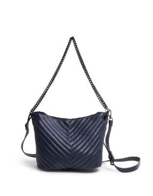 c74821707347 Women - Handbags   Wallets - Shoulder Bags - thebay.com