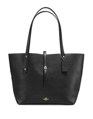 Women - Handbags   Wallets - thebay.com f02882c94fc