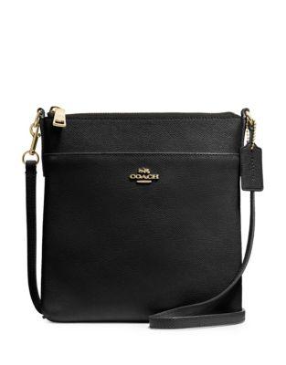 b5b099dada9 Coach | Women - Handbags & Wallets - Designer Handbags - thebay.com