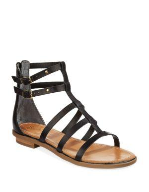 e43ba279215e Seychelles - Peachy Gladiator Strap Sandals - thebay.com