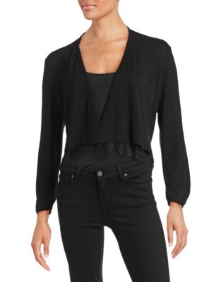 a026b3f6f Women - Women s Clothing - Sweaters - thebay.com