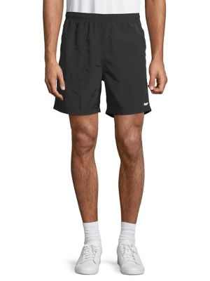 73e3a3c914 Men - Men's Clothing - Shorts - thebay.com